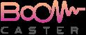 Boomcaster